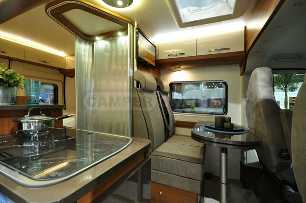 Caravan-Salon-2014-Hobby-036
