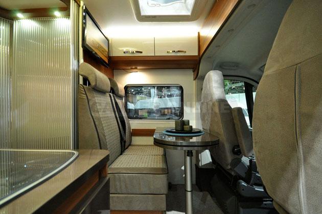 Caravan-Salon-2014-Hobby-037