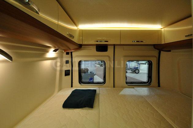Caravan-Salon-2014-Hobby-039