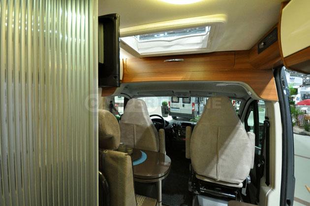 Caravan-Salon-2014-Hobby-040