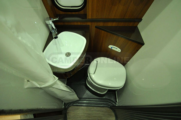Caravan-Salon-2014-Hobby-045
