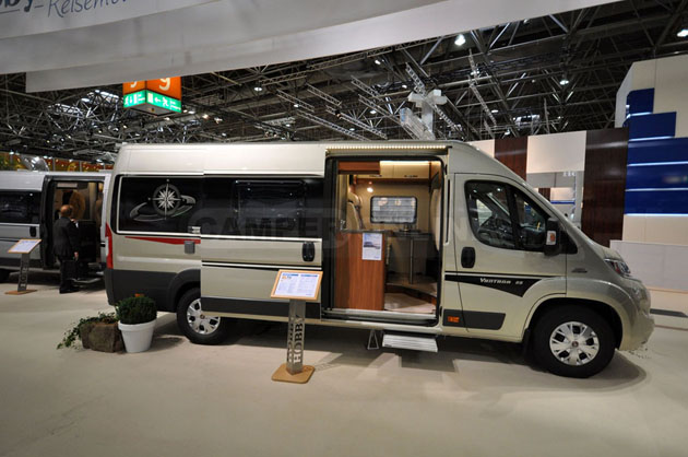 Caravan-Salon-2014-Hobby-046
