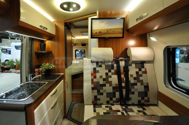 Caravan-Salon-2014-Hobby-051