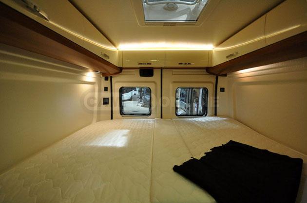 Caravan-Salon-2014-Hobby-053