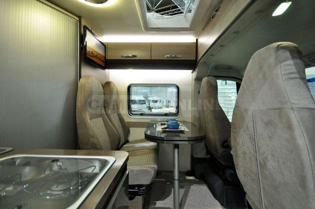 Caravan-Salon-2014-Hobby-057