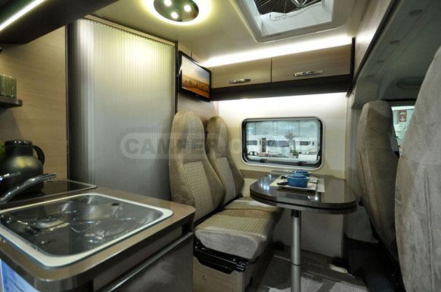 Caravan-Salon-2014-Hobby-058