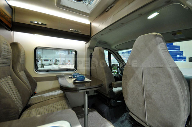 Caravan-Salon-2014-Hobby-059