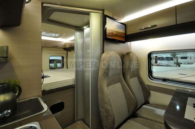 Caravan-Salon-2014-Hobby-060