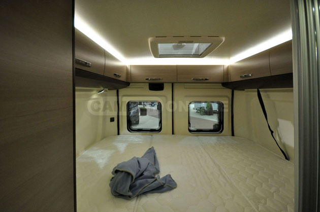 Caravan-Salon-2014-Hobby-061