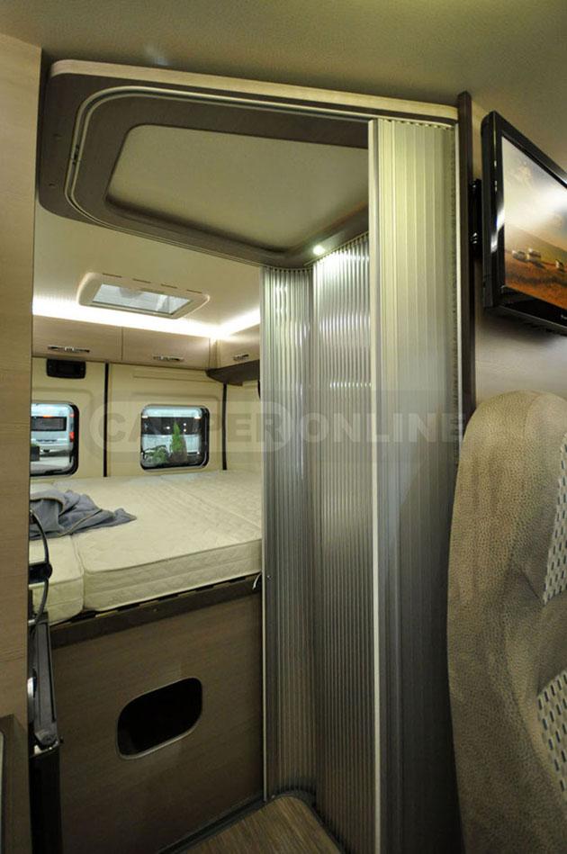 Caravan-Salon-2014-Hobby-062