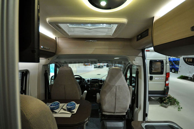 Caravan-Salon-2014-Hobby-063