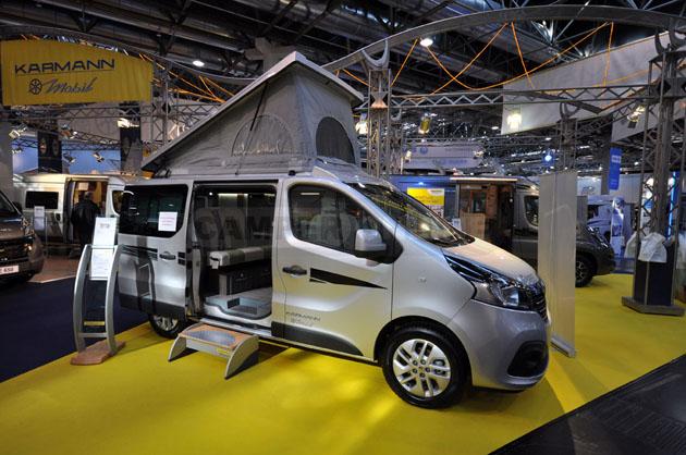 Caravan-Salon-2014-Karmann-001