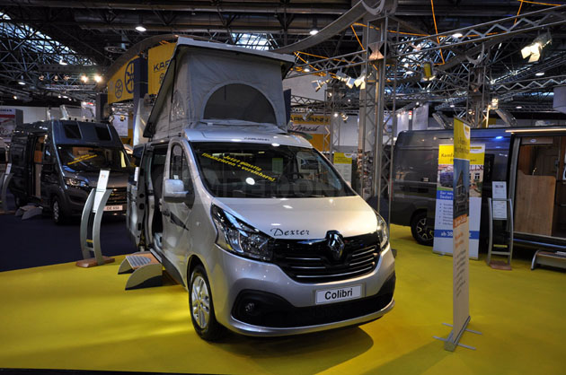 Caravan-Salon-2014-Karmann-002