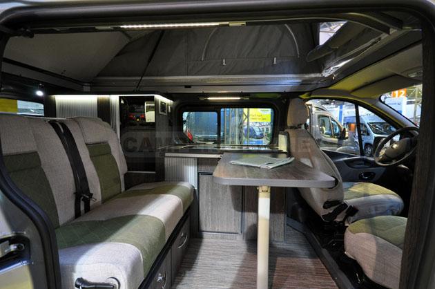Caravan-Salon-2014-Karmann-003