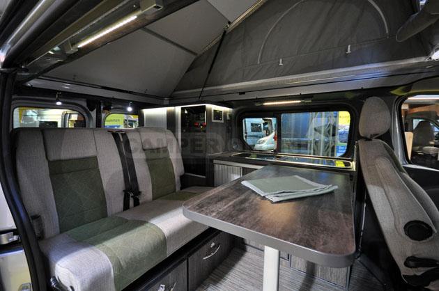 Caravan-Salon-2014-Karmann-004