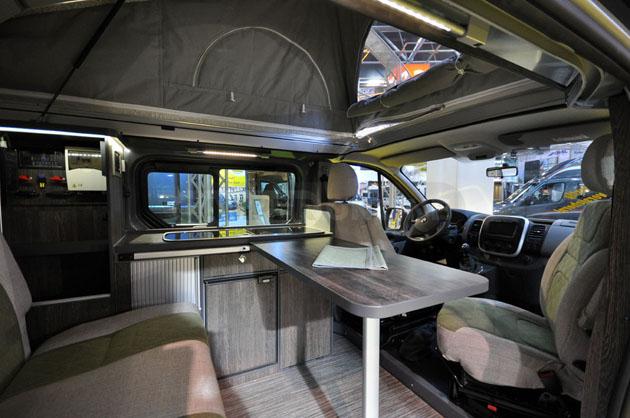 Caravan-Salon-2014-Karmann-005