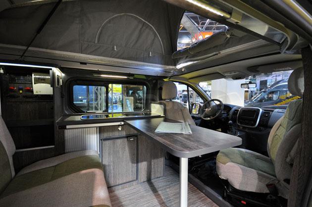 Caravan-Salon-2014-Karmann-006