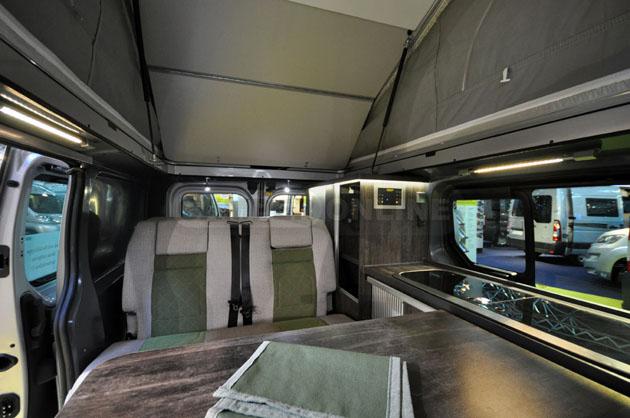 Caravan-Salon-2014-Karmann-007