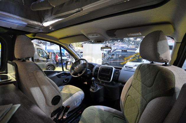 Caravan-Salon-2014-Karmann-008