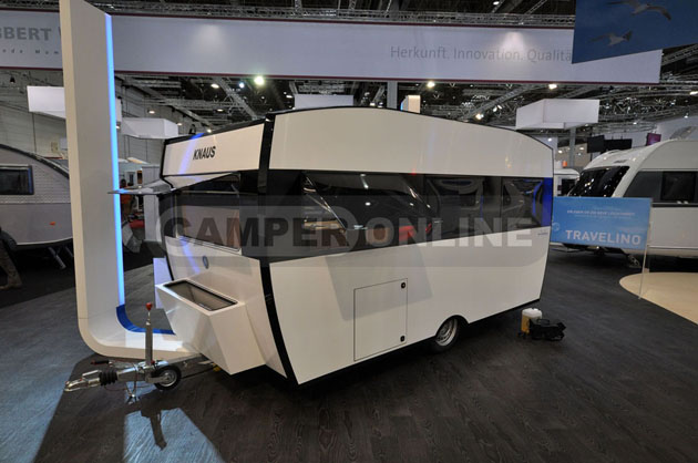 Caravan-Salon-2014-Knaus-005