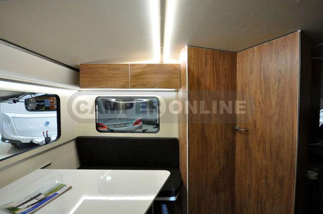 Caravan-Salon-2014-Knaus-009
