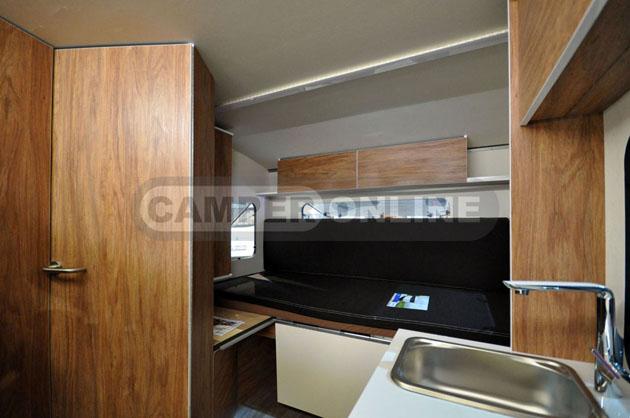 Caravan-Salon-2014-Knaus-011