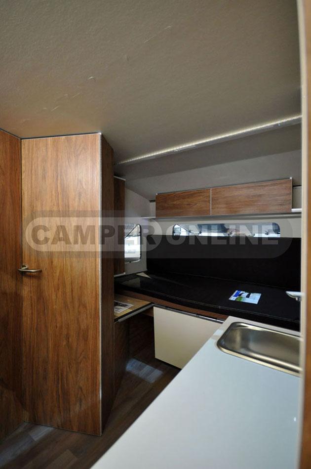 Caravan-Salon-2014-Knaus-012