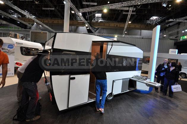 Caravan-Salon-2014-Knaus-013