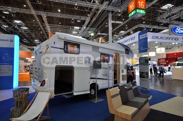 Caravan-Salon-2014-Knaus-018