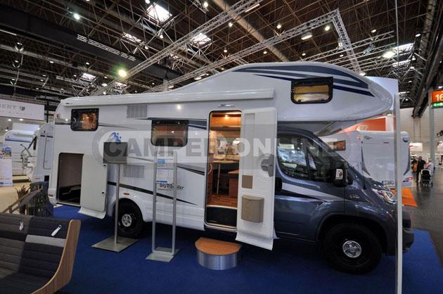 Caravan-Salon-2014-Knaus-019