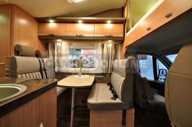 Caravan-Salon-2014-Knaus-021
