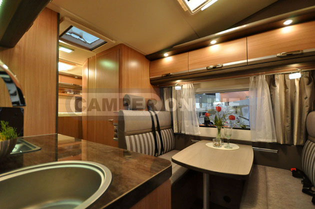 Caravan-Salon-2014-Knaus-022