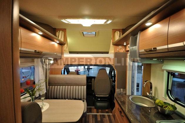Caravan-Salon-2014-Knaus-023