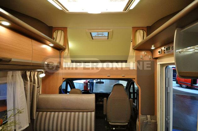 Caravan-Salon-2014-Knaus-024