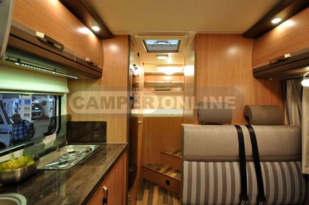 Caravan-Salon-2014-Knaus-025