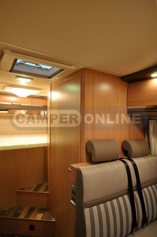 Caravan-Salon-2014-Knaus-026