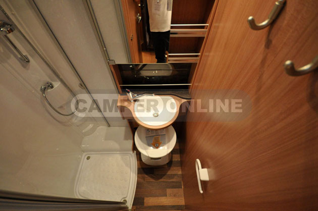 Caravan-Salon-2014-Knaus-027