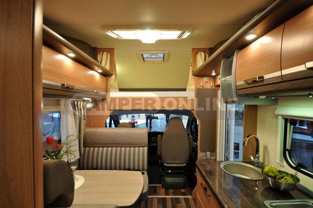 Caravan-Salon-2014-Knaus-028