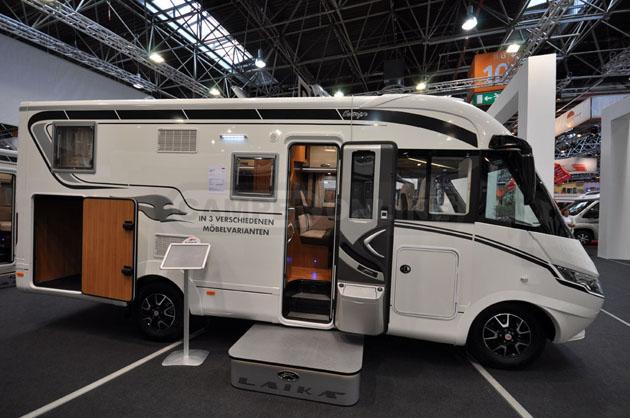 Caravan-Salon-2014-Laika-003