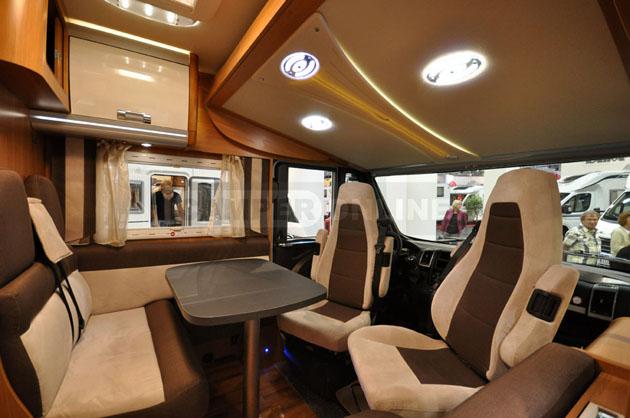 Caravan-Salon-2014-Laika-005