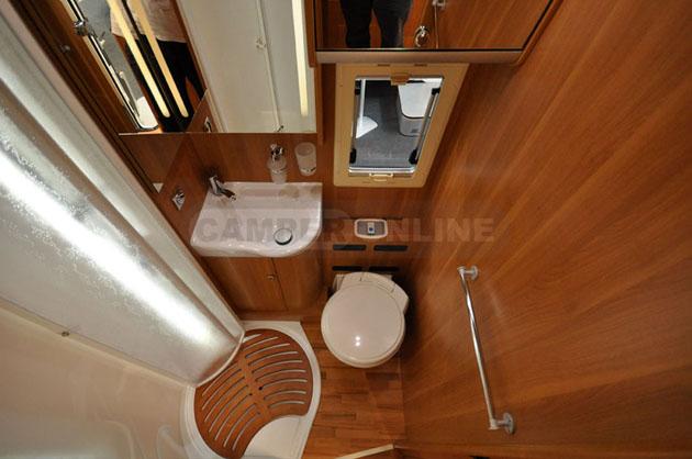Caravan-Salon-2014-Laika-011