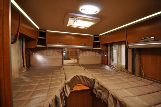 Caravan-Salon-2014-Laika-012