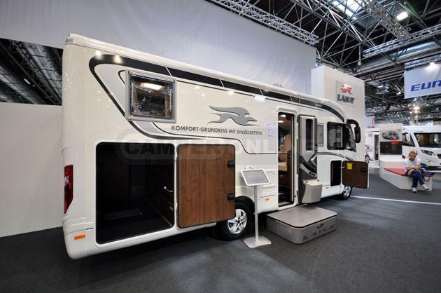 Caravan-Salon-2014-Laika-016
