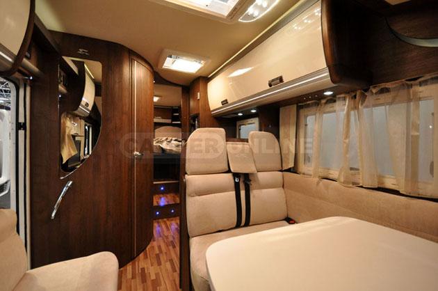 Caravan-Salon-2014-Laika-023