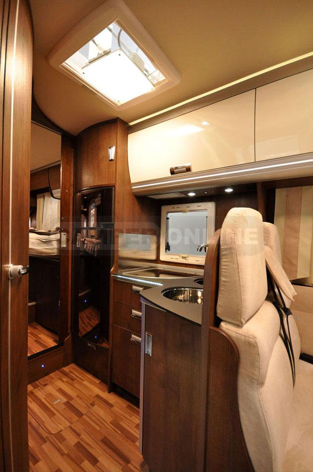 Caravan-Salon-2014-Laika-024