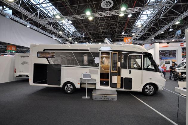 Caravan-Salon-2014-Laika-029