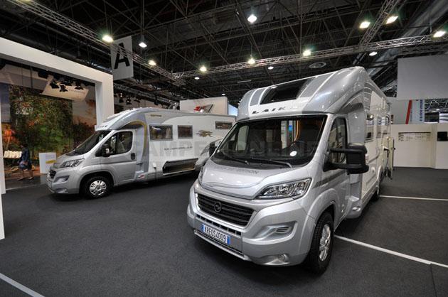 Caravan-Salon-2014-Laika-030