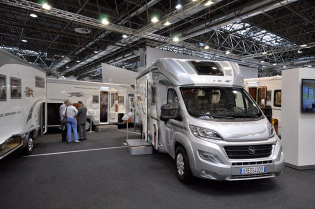 Caravan-Salon-2014-Laika-031