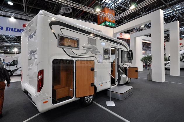 Caravan-Salon-2014-Laika-037