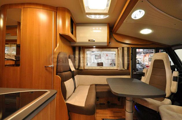 Caravan-Salon-2014-Laika-038